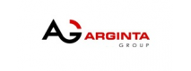1553510387_0_logo_arginta_group-5886298b6cc96172543646d5a82ff282.jpg