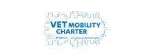 1553510512_0_1506875590_0_mobility_charter-217e3a1e81bdf5e48b3bb3393c339d1b.png