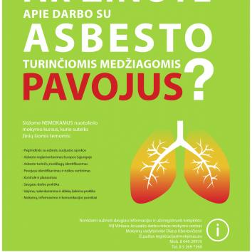 Poster_ABClean_EN_LT(2)_001-77b6bb4b2a57437206055aae4bc33f52.png