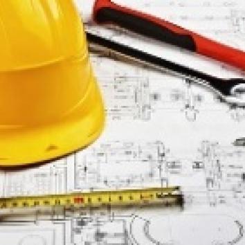 Statybininkas-6015613c18c5500a2f521dc3b0609101.jpg