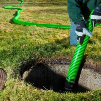 Why-Sewerage-Cleaning-1a123a31cd3f0b19c6d946ad55f9f11b.jpg