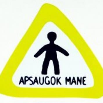 apsaugok-mane-kz1-f254370e25a2efd83d719e31b2592c97.jpg