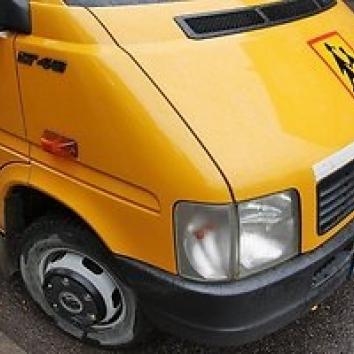 autobusas-mokyklinis-cfff785185631c9329dcd2b750a92fb1.jpg