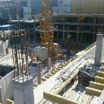 betonuot-fc89ca271277453330c6fa5393bfc5a9.jpg