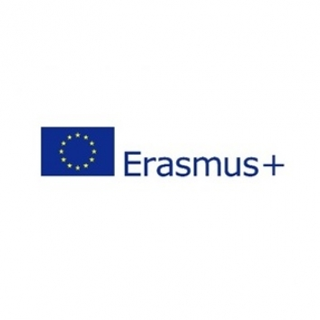 erasmus_-e56424b0d1ac4adc24cbe83053d8ff18.jpg