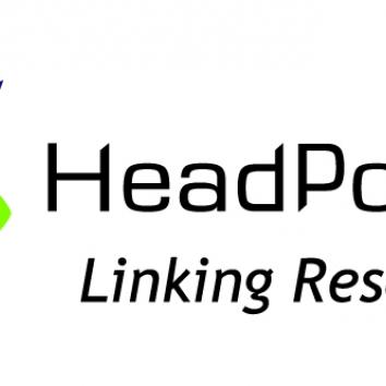 headpower_logo-8556cdf5a91ff8ab3772996cda9039e5.jpg