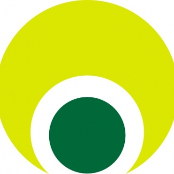 logo-8e5f517a7b0d7ecf52eff8697f927e80.jpg