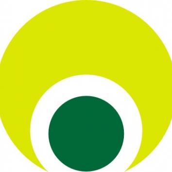 logo-f8da34a3941771cff3566316664f1d45.jpg