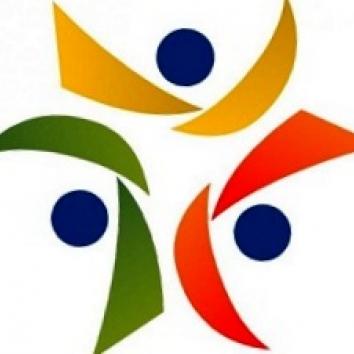 logosmpf-52d322da352a1c0322957e4bc5aae790.jpg