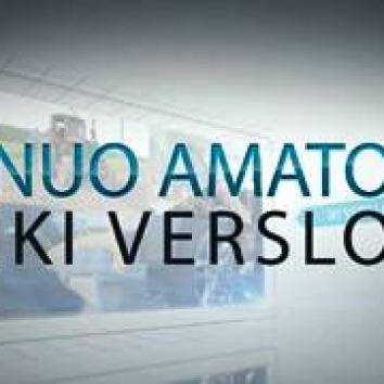 nuo_amato_iki_verslo_term-hrtBa1u-sXwZWi2-edb44a0f9755bc0e793e32e02cce77dc.jpg