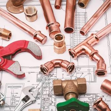 plumbing-07f880278f09014d611d31f84038ce8f.jpg