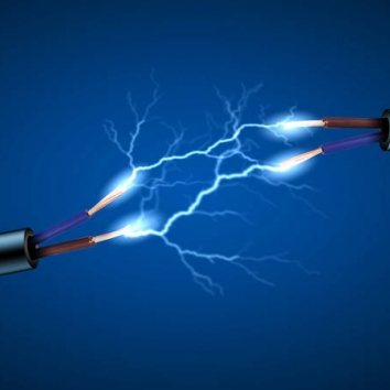 shutterstock_electricity-bb2a766841437f81be632d75064cded3.jpg