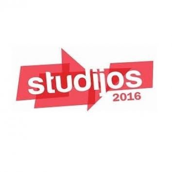 studios_tinkl-e3040a9fead1f58ecaed2043e42d1574.jpg