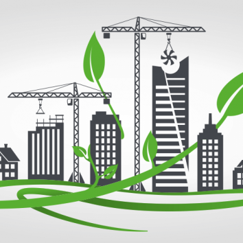 sustainable_construction_green_cities_featured_image-c0f766b524873e84dc520ba4a62cbb1b.png