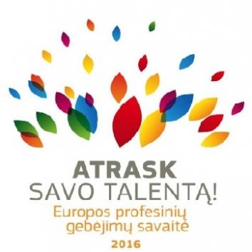 talent1-a673d16bfddd39cfa4085a8827169719.jpg